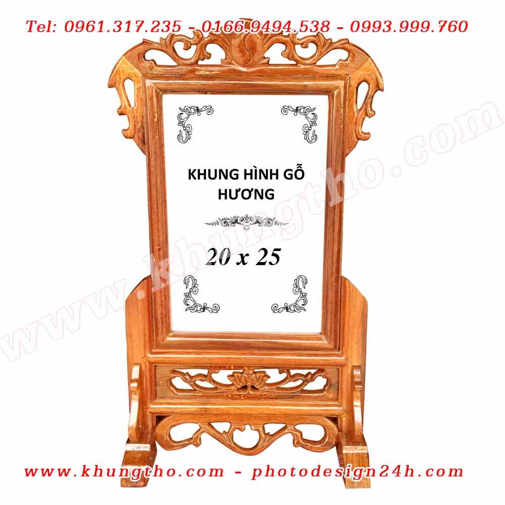 khung thờ gỗ cao cấp khung thờ gỗ hương khung thờ gỗ cẩm