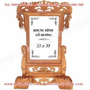 khung-tho-phuc-hoi-anh-cu